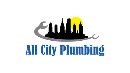 All_City_Plumbing_Logo